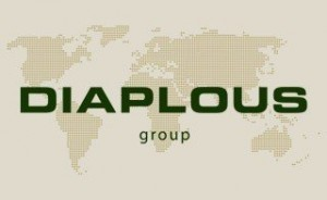 diaplous-group