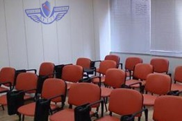 aktis aithousa seminarion ekpaidefsis 2