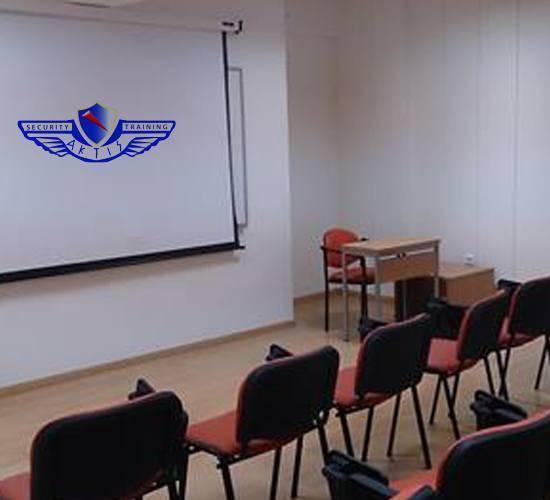 aktis aithousa seminarion ekpaidefsis 1