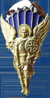 alexiptota logo