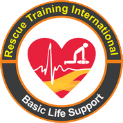 basic-life-support