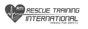 rescue-training-international