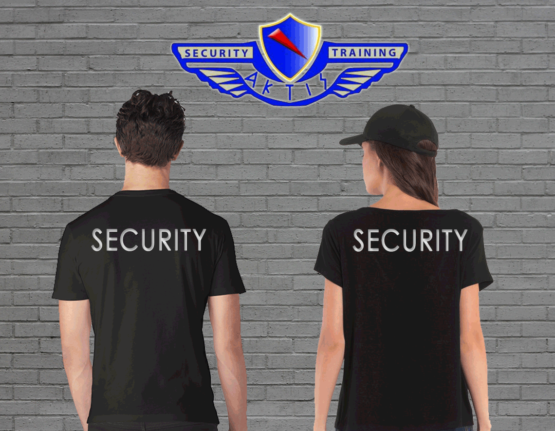 Online μαθήματα Security